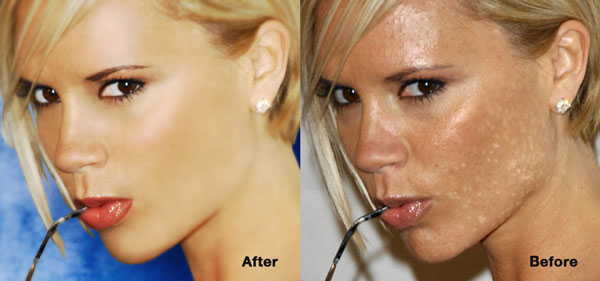 Victoria-Beckham-Photo-Retouch_BEFORE-&-AFTER